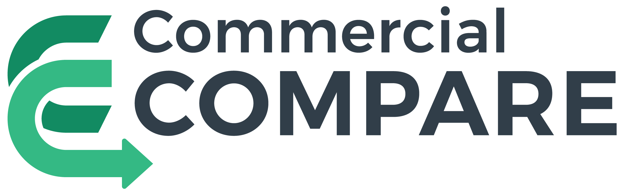 BridgingCompare.com Logo